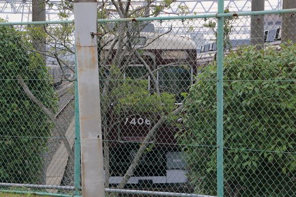阪急正雀レポ _d0202264_19284558.jpg