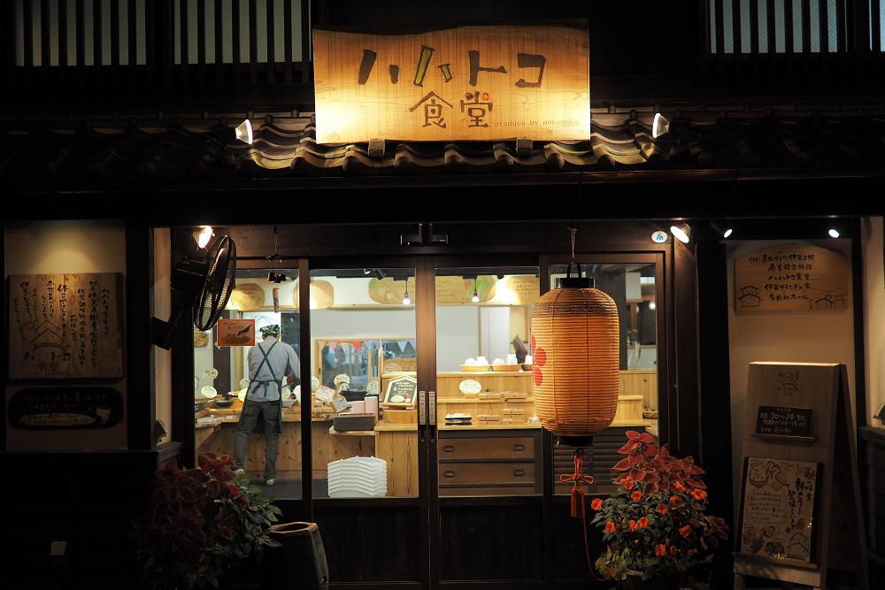 上野天神祭_f0021869_022091.jpg