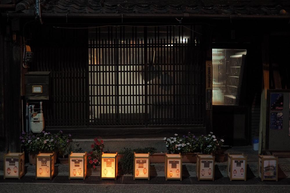 上野天神祭_f0021869_0222348.jpg