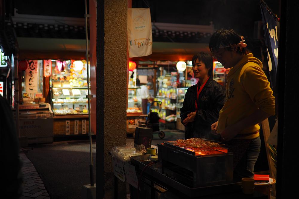 上野天神祭_f0021869_0223789.jpg