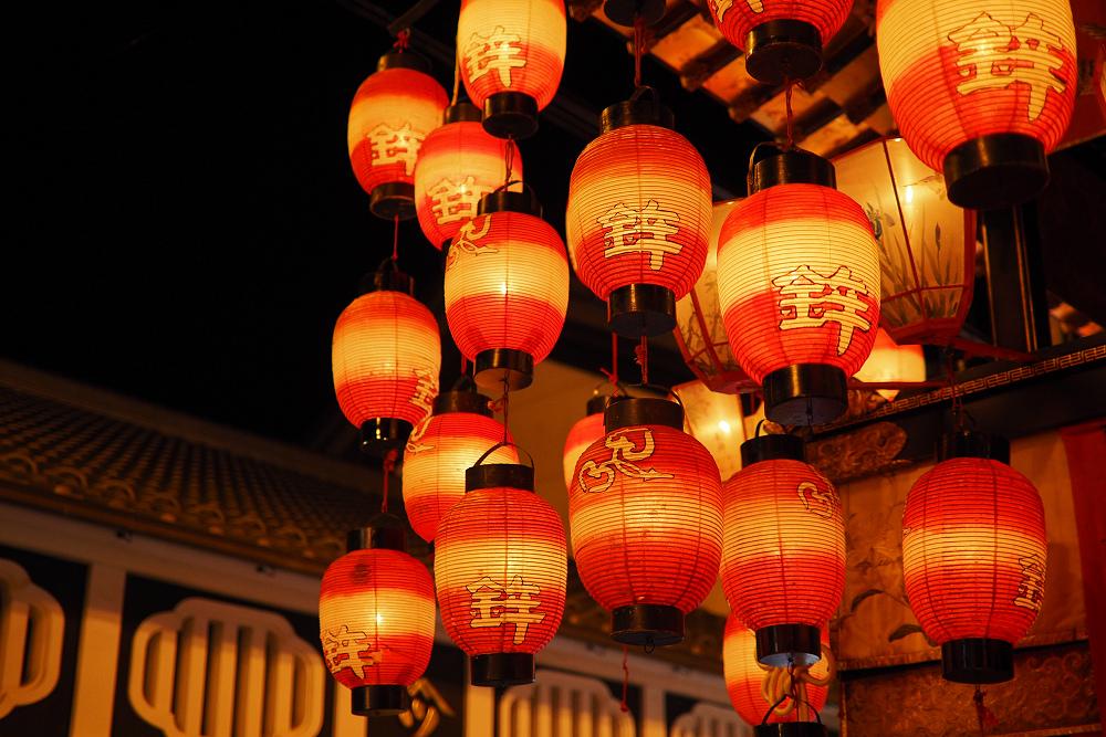 上野天神祭_f0021869_0231791.jpg