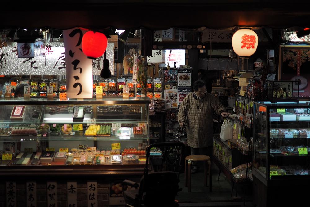 上野天神祭_f0021869_0232328.jpg