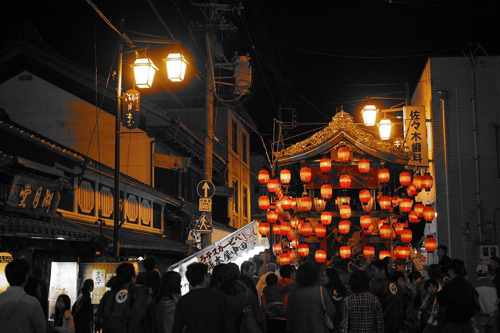上野天神祭_f0021869_0241779.jpg