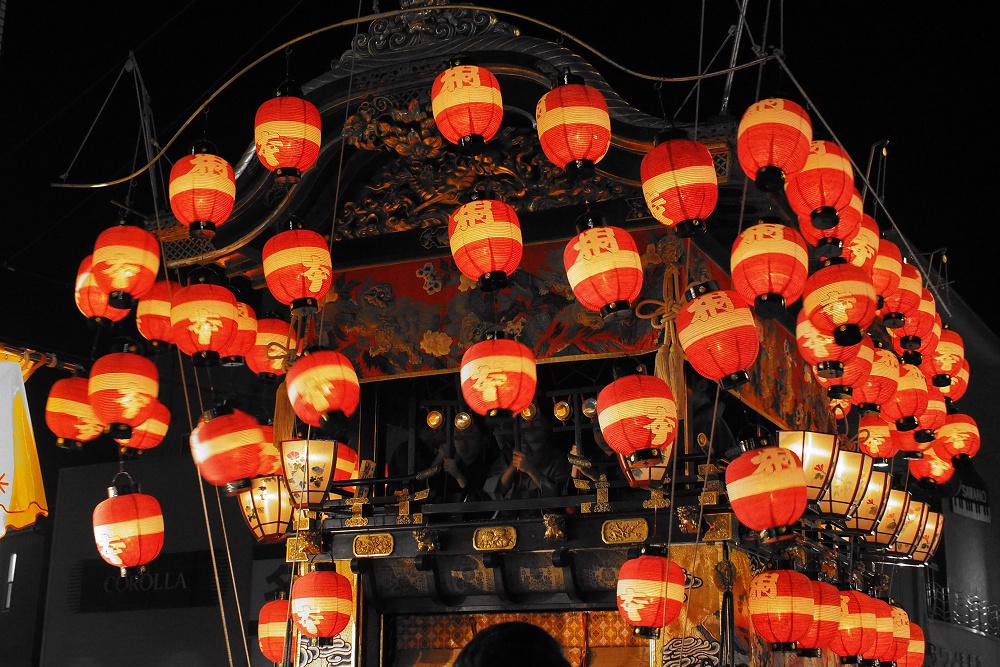 上野天神祭_f0021869_0252933.jpg