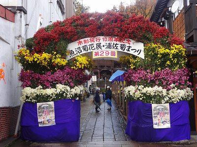 びしゃもん市  大和芸能祭   「ねこかき」_f0019487_015223.jpg