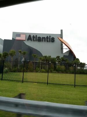Kennedy Space Center_d0156997_2125840.jpg