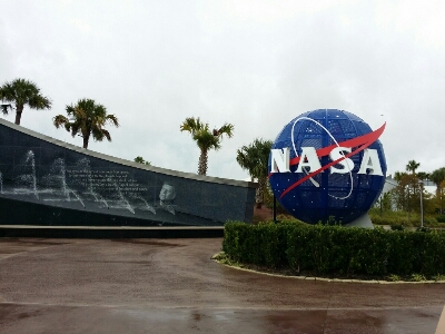 Kennedy Space Center_d0156997_2131397.jpg