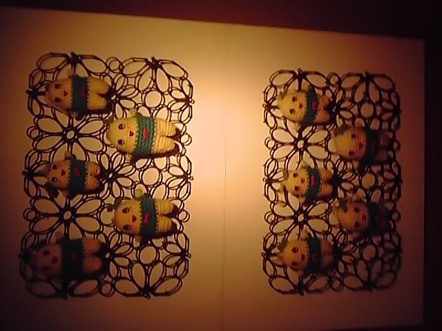 今月の壁です。_b0130104_0432952.jpg