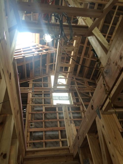 階段のおはなし_a0148909_1015276.jpg