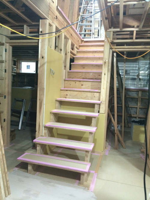 階段のおはなし_a0148909_1021471.jpg