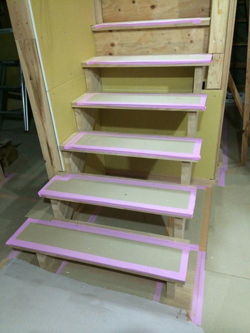 階段のおはなし_a0148909_102598.jpg
