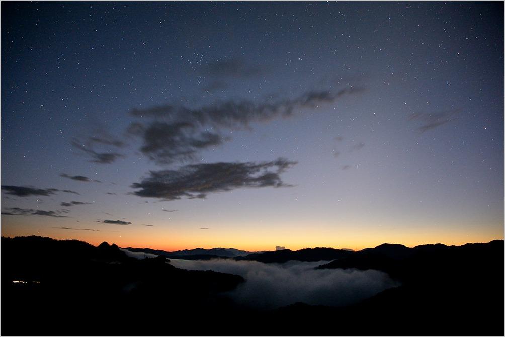 夜明けの風の中で Dawn of the planet #Nikon Df_c0065410_2175648.jpg