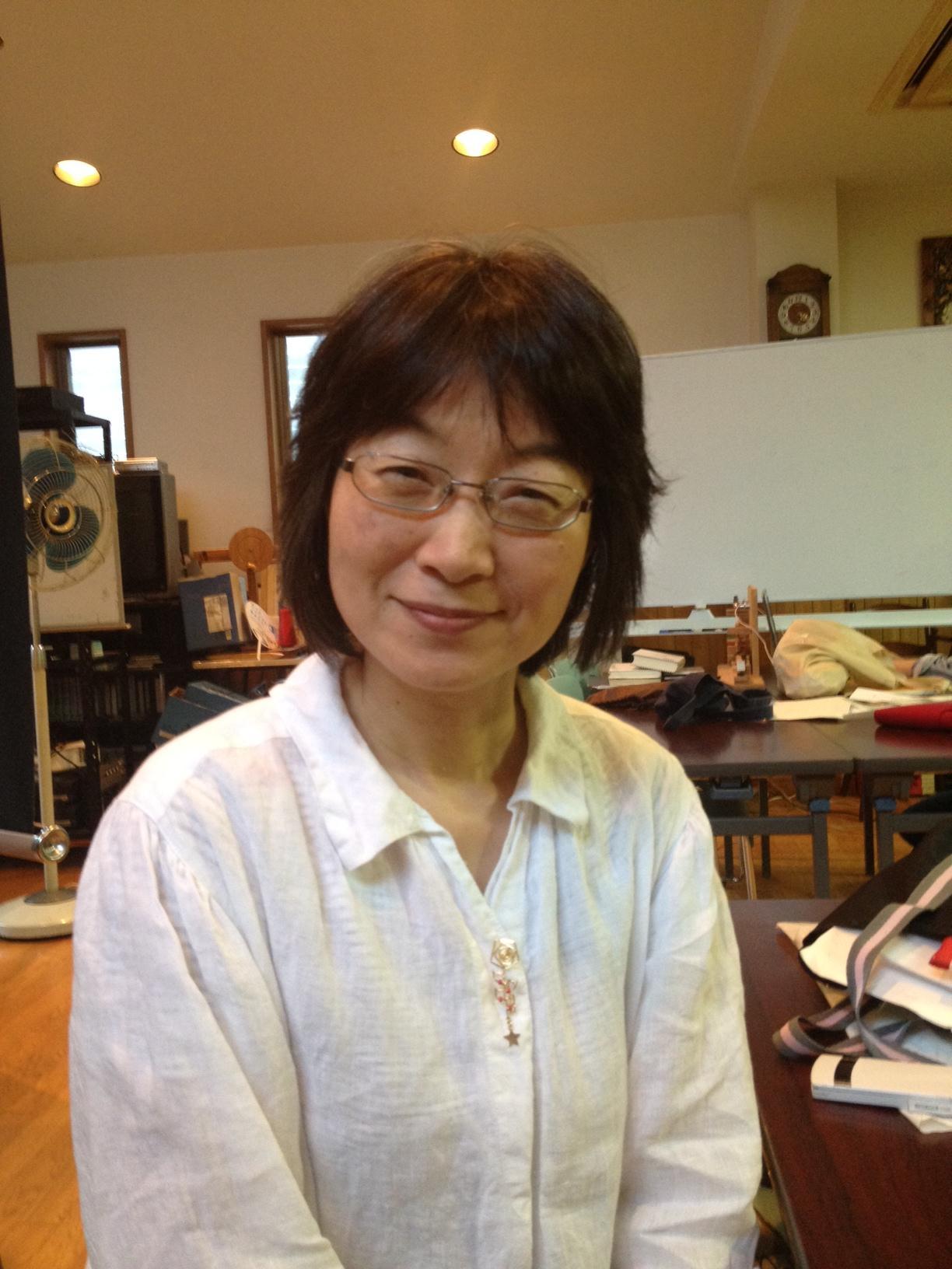 NPO訪問「こうち音の文化振興会」さん_f0006215_1519084.jpg