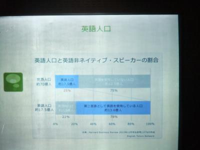 b0144125_20255870.jpg