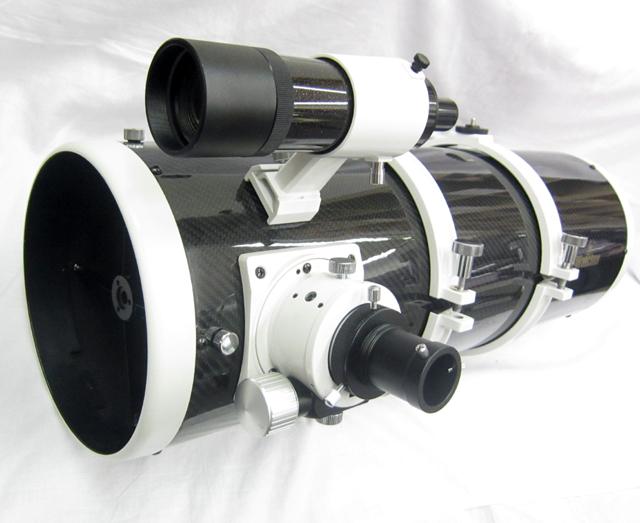 CFP200/F800 200mm、F4 カーボン ニュートン_c0061727_1845346.jpg