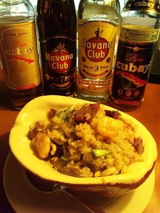 blog;今夜は、ニューオータニへ_a0103940_15492025.jpg