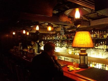 blog;今夜は、ニューオータニへ_a0103940_15493359.jpg