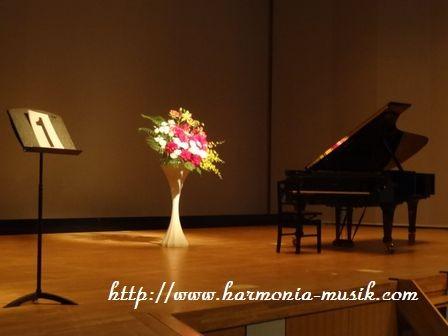 ピアノ教室☆アナウンス無しの・・・_d0165645_20213146.jpg