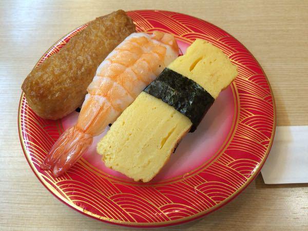 魚魚丸 (トトマル)_e0292546_18563860.jpg