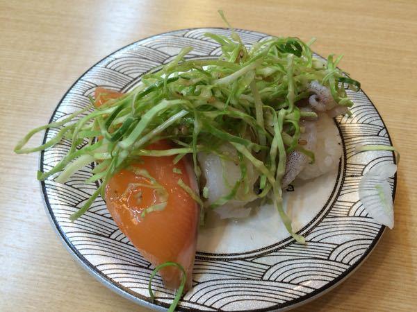 魚魚丸 (トトマル)_e0292546_18564046.jpg
