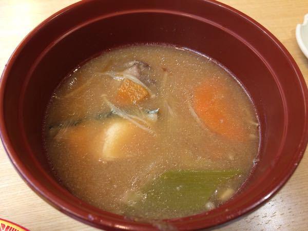 魚魚丸 (トトマル)_e0292546_18564139.jpg