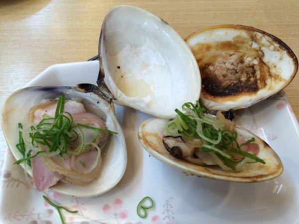 魚魚丸 (トトマル)_e0292546_18564243.jpg