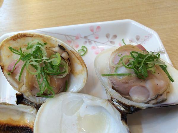 魚魚丸 (トトマル)_e0292546_18564343.jpg