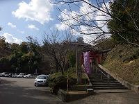 倶利伽羅県定公園周辺紅葉情報_c0208355_18113334.jpg