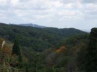 倶利伽羅県定公園周辺紅葉情報_c0208355_18124923.jpg