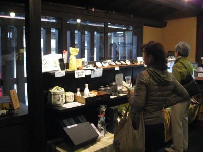 奈良の清酒春鹿_f0006356_1221339.jpg
