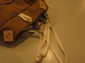 """TheThreeRobbers by SAMMLER ECO GARMENTS PLAN BACK PACK - ORDER\""ってこんなこと。_c0140560_10145483.jpg"