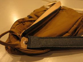 """TheThreeRobbers by SAMMLER ECO GARMENTS PLAN BACK PACK - ORDER\""ってこんなこと。_c0140560_10152444.jpg"