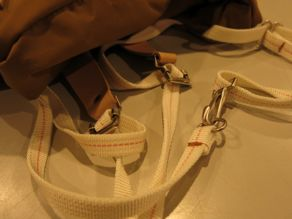 """TheThreeRobbers by SAMMLER ECO GARMENTS PLAN BACK PACK - ORDER\""ってこんなこと。_c0140560_1018308.jpg"