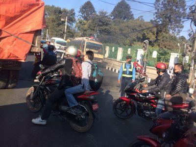 南部、ネパールに降り立つの巻_d0197762_10385146.jpg