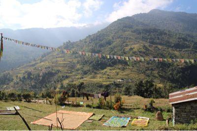 南部、ネパールに降り立つの巻_d0197762_10392495.jpg