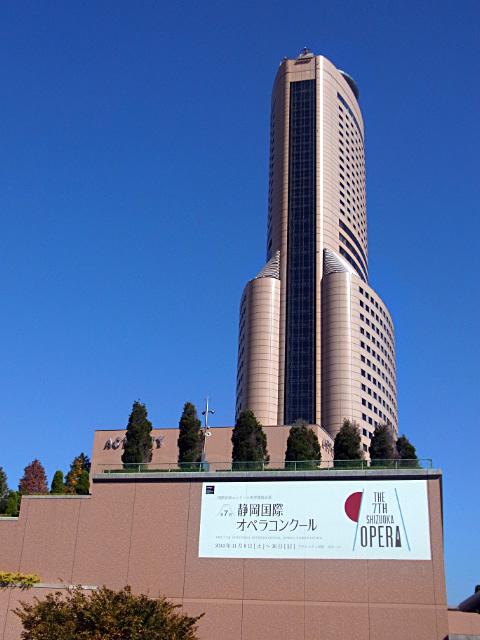 アクトシティ浜松_e0100772_21561559.jpg