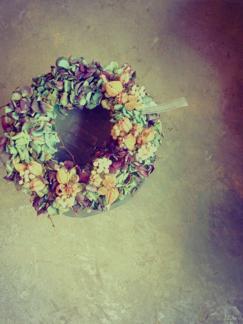 wreath_b0209477_1419391.jpg