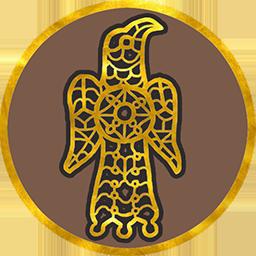 西哥德人(Visigoths)_e0040579_2101919.png