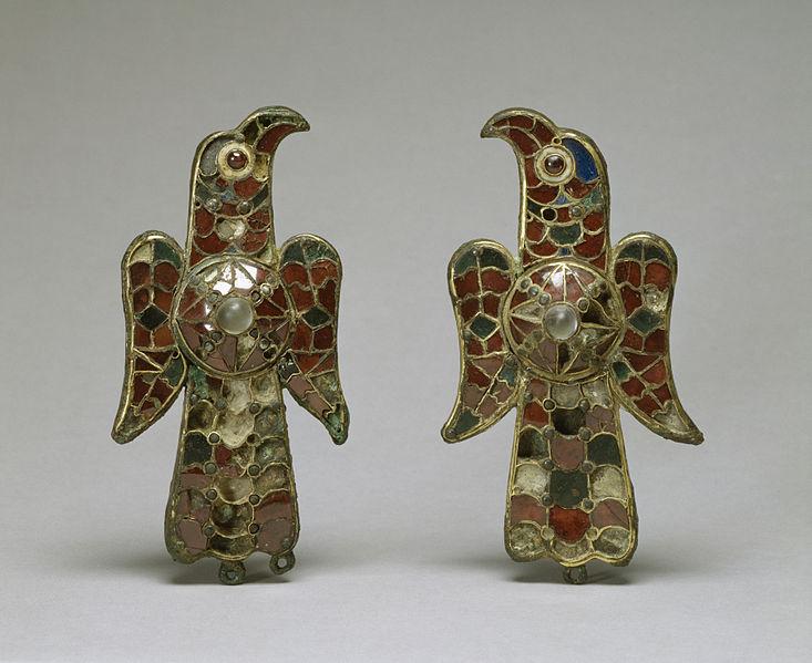 西哥德人(Visigoths)_e0040579_2152074.jpg