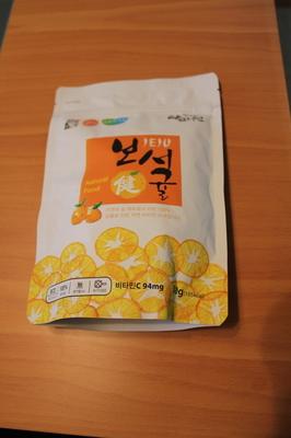 済州島とソウル 郷土料理と民族芸術に触れる旅 その5 東門市場を覗いて、黒豚通りでサムギョプサル_a0223786_16474356.jpg