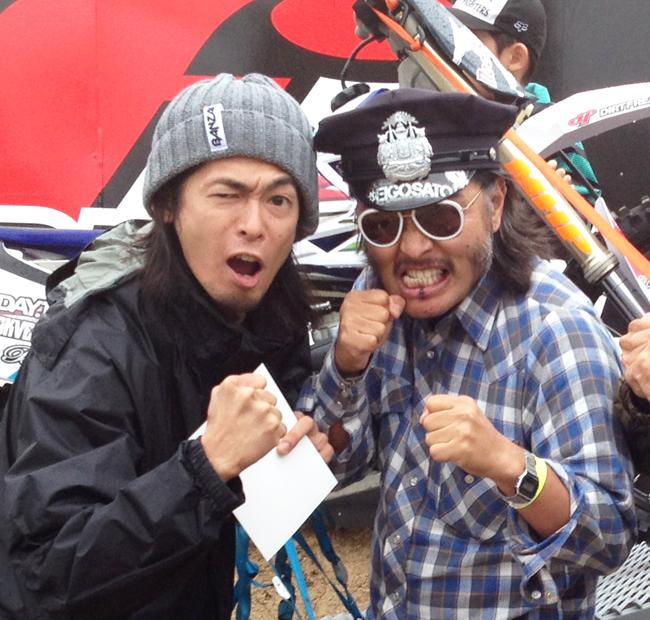 GO BIG 名古屋_c0223486_122503.jpg