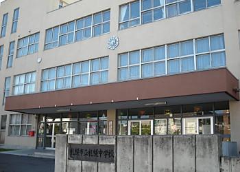 旧札幌村のプライド_f0078286_9181372.jpg