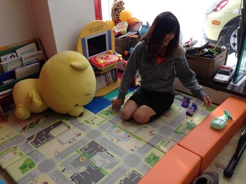 11月14日 金曜日 店長のニコニコブログ!!_b0127002_22103291.jpg