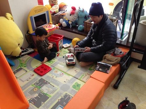 11月14日 金曜日 店長のニコニコブログ!!_b0127002_22161816.jpg
