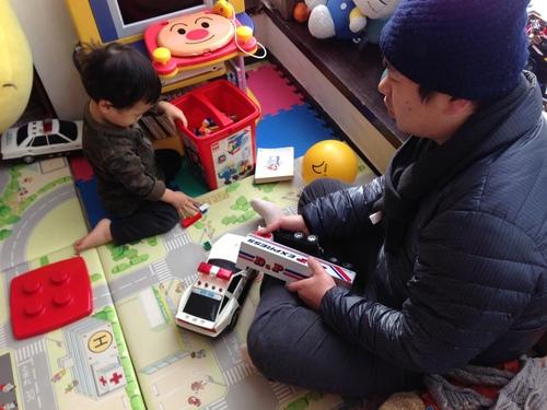 11月14日 金曜日 店長のニコニコブログ!!_b0127002_22163128.jpg