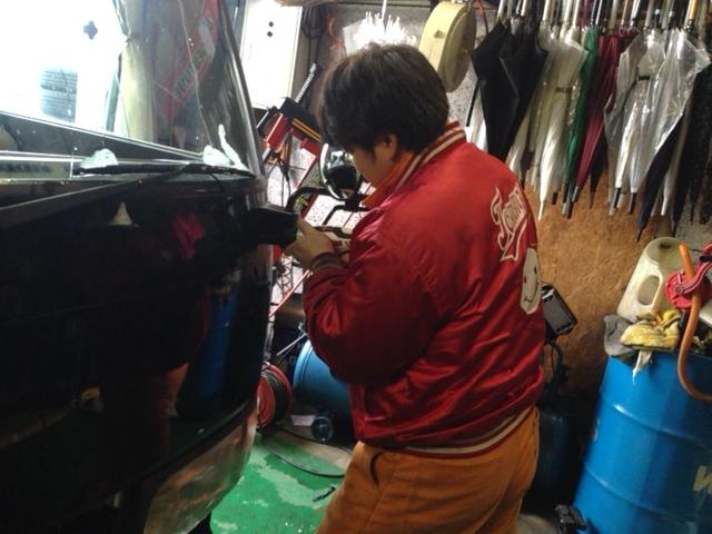 11月14日 金曜日 店長のニコニコブログ!!_b0127002_2217685.jpg
