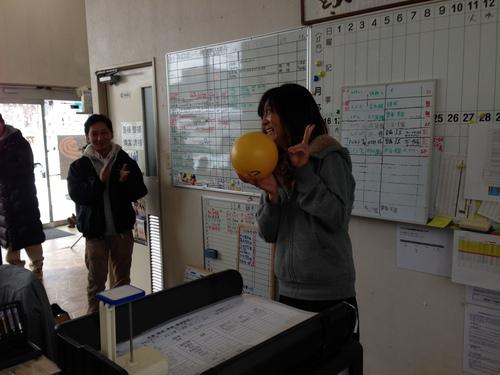 11月14日 金曜日 店長のニコニコブログ!!_b0127002_2253470.jpg