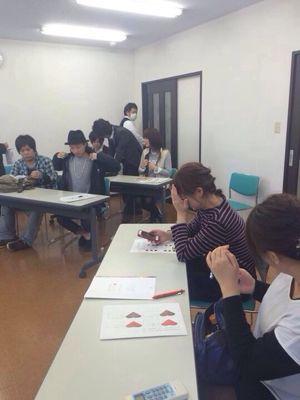 ☆カラー講習☆_c0330308_15101268.jpg