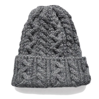HIGHLAND2000  knit cap !!_d0193211_19485069.jpg