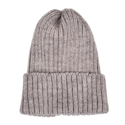 HIGHLAND2000  knit cap !!_d0193211_1950458.jpg
